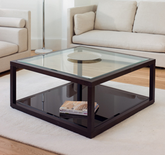 Glass Tops For Dining Tables Coffee Table Glass End Tables Glass Toppings