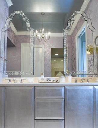 Bathroom Mirrors Houston 28 unique bathroom mirrors houston | eyagci