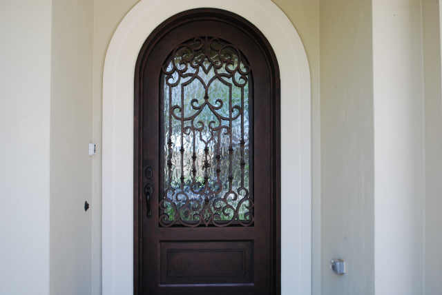 Custom Glass Door Installation Door Glass Repair Door