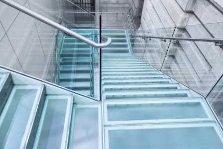 commercialglass4