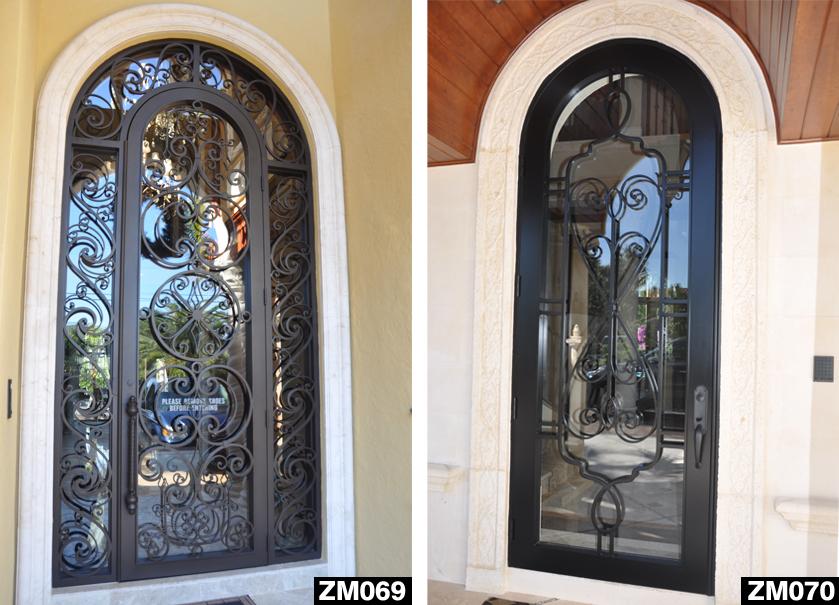 Custom Glass Door Installation Door Glass Repair Door