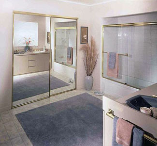 glass company nw houston shower doors table top glass shelves mirrors nw houston